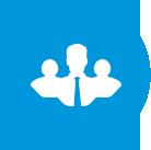 accueil-diapo-equipe-icone-service